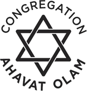 Congregation Ahavat Olam